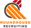 Roundhouse Recruiting