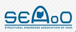 SEAoO logo
