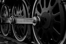 Trainwheel1