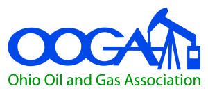 OOGA-Logo-2Color